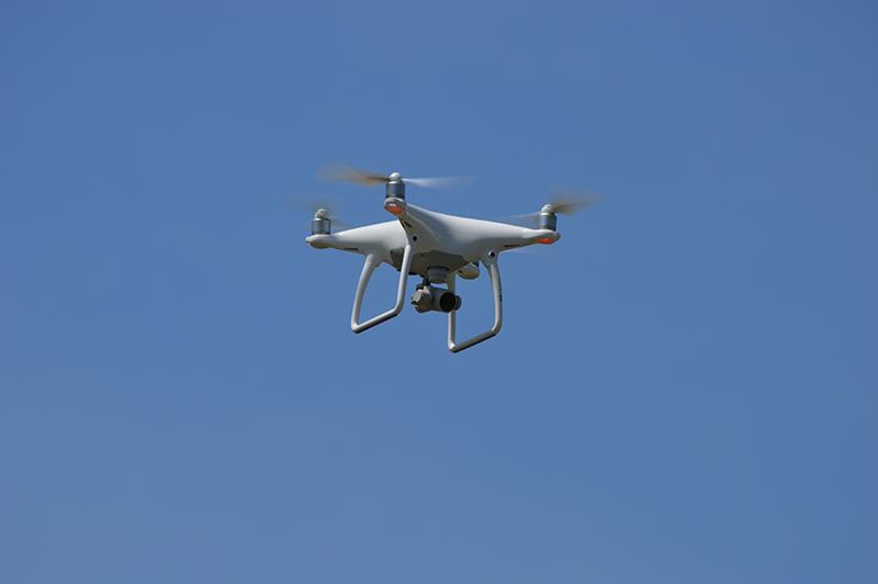 drone0707_005