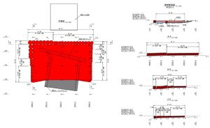 増殖場の計画・設計