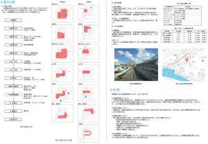 施工計画の検討