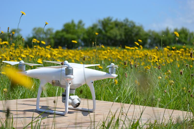 drone0707_001